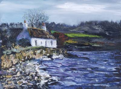gina_wright_cottage_and_waves_balmerino_oil.jpg