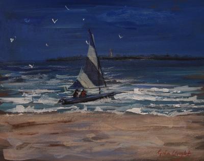 gina_wright_evening_sail_acrylic_and_pastel.jpg