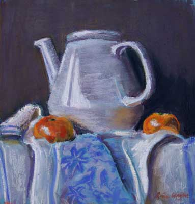 gina_wright_favourite_things_acrylic_and_pastel.jpg