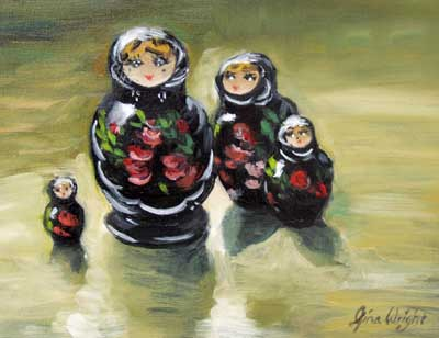 gina_wright_four_russian_dolls_oil.jpg
