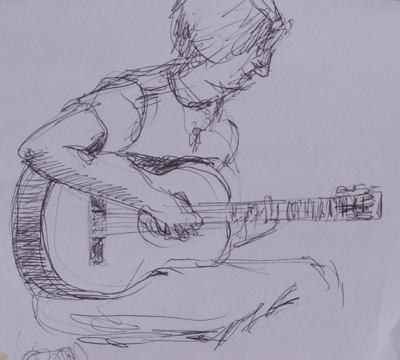 http://blog.ginawright.co.uk/wp-content/uploads/2009/03/gina_wright_guitar_player_ink_sketch.jpg