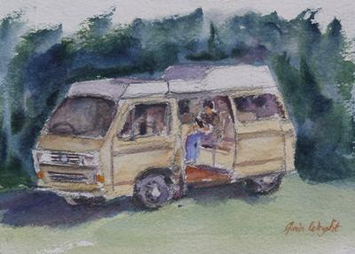 gina_wright_volkswagen_campervan_watercolour.jpg