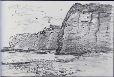 gina_wright_auchmithie_pencil_and_ink_sketch.jpg