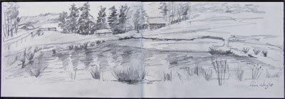 gina_wright_murton_nature_reserve_pencil_sketch.jpg