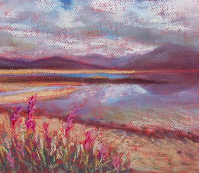 gina_wright_view_to_glencoe_pastel.jpg