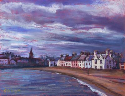 gina_wright_waterfront_anstruther_pastel.jpg