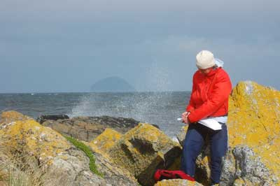 gina_wright_lendalfoot_beach_ayrshire.jpg