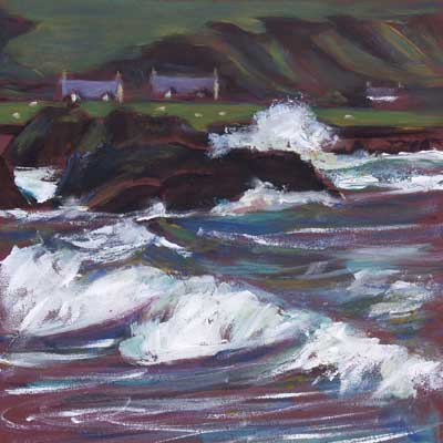gina_wright_waves_at_lendalfoot_acrylic.jpg