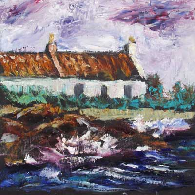 gina_wright_cottage_by_the_sea_balmerino_oil.jpg