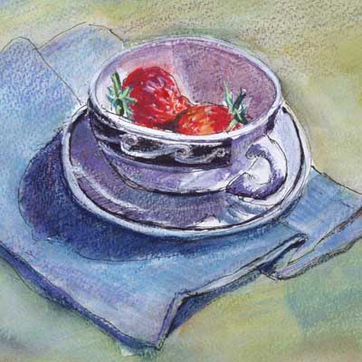 gina_wright_strawberries_in_favourite_cup_watercolour.jpg