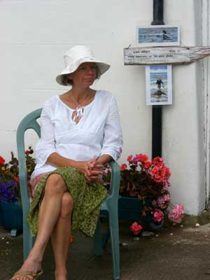 gina_wright_pittenweem_2009.jpg