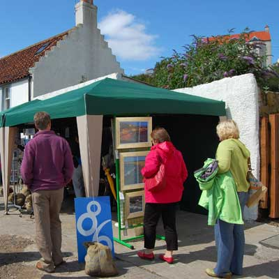 gina_wright_pittenweem_2009_venue_86.jpg