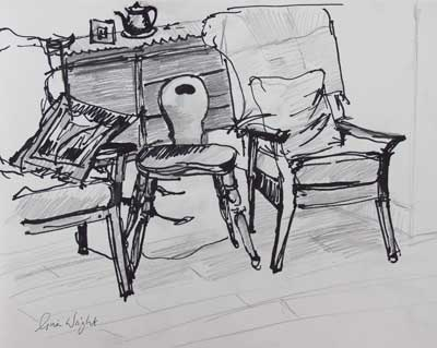 gina_wright_stool_and_chairs_ink_and_pencil_sketch.jpg