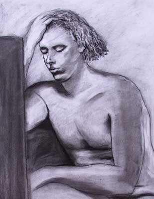 gina_wright_life_drawing_charcoal_and_conte.jpg