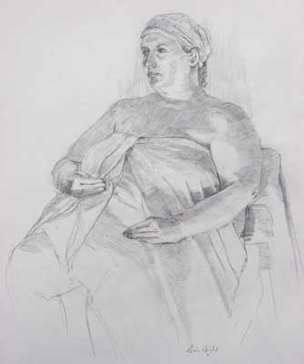 gina_wright_life_drawing_pencil.jpg