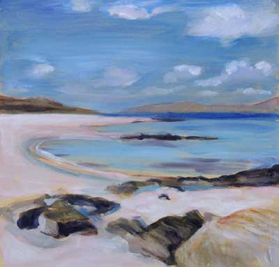 gina_wright_north_barra_beach_acrylic.jpg