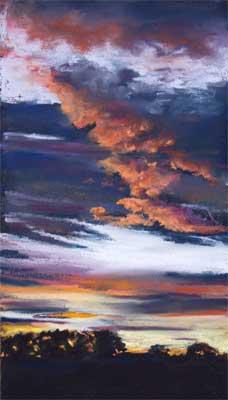 gina_wright_september_sunset_pastel_sketch.jpg