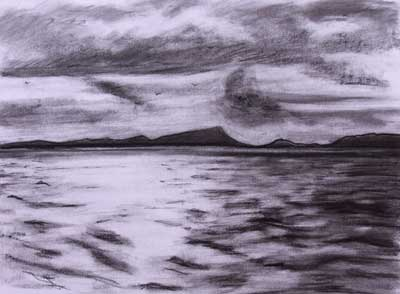 gina_wright_uist_hills_charcoal_and_conte.jpg