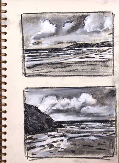 gina_wright_beach_studys_charcoal_and_conte.jpg