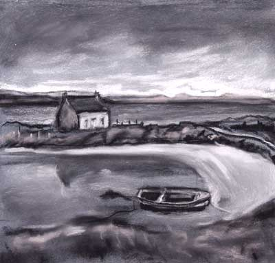 gina_wright_croft_ardmhor_barra_charcoal_and_conte.jpg