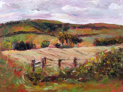 gina_wright_forgan_fields_in_autumn_oil.jpg