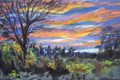 gina_wright_october_sky_pastel.jpg