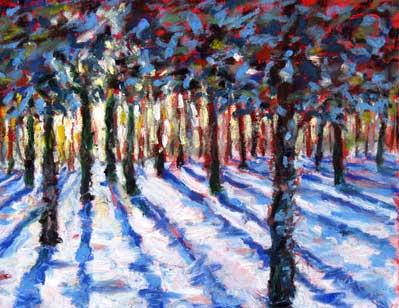 gina_wright_winter_shadows_oil_pastel.jpg