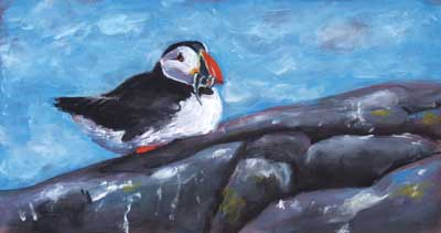 gina_wright_puffin_waiting_with_sand_eels_gouache.jpg