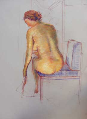 gina_wright_caroline_life_drawing_conte.jpg