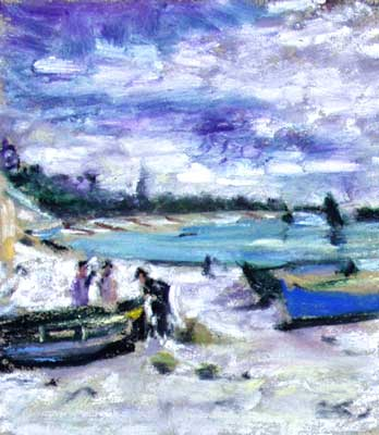 gina_wright_oil_pastel_1_after_monet.jpg