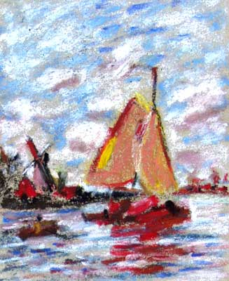 gina_wright_oil_pastel_2_after_monet.jpg