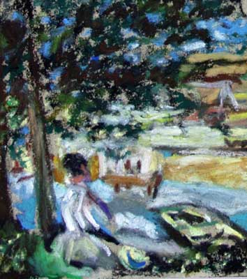 gina_wright_oil_pastel_3_after_monet.jpg