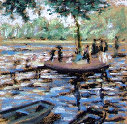 gina_wright_oil_pastel_4_after_monet.jpg