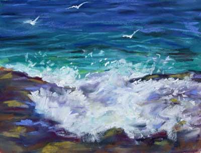 gina_wright_sea_spray_pastel.jpg