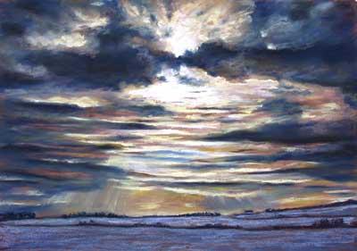 gina_wright_winter_sky_pastel.jpg