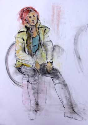 gina_wright_life_drawing_wokshop_2_pastel.jpg