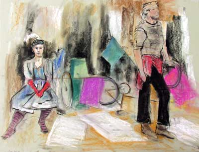 gina_wright_life_drawing_workshop_4_pastel.jpg