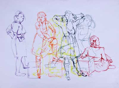 gina_wright_life_drawing_workshop_study_number_1.jpg