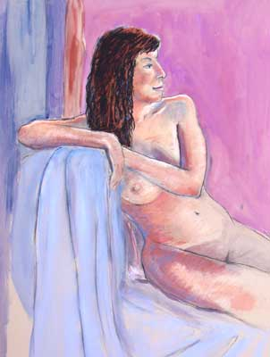 gina_wright_olympia_figure_study_gouache_conte.jpg