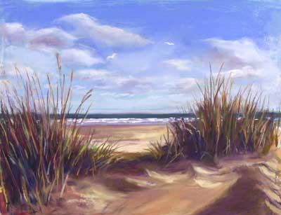 gina_wright_sand_-dunes_st_andrews_pastel.jpg