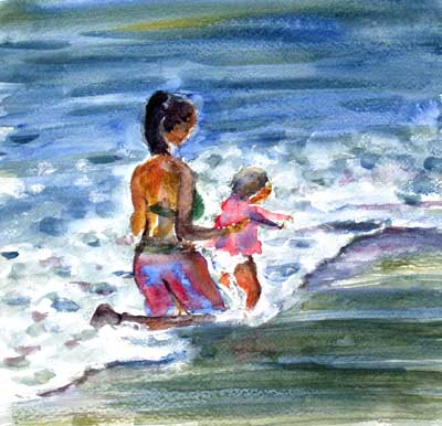 gina_wright_first_paddle_watercolour.jpg