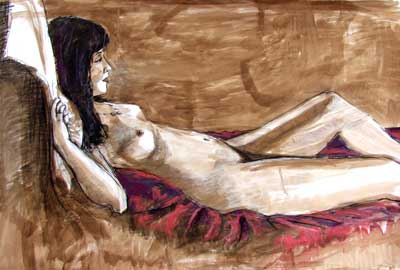 gina_wright_olympia_reclining_mixed_media.jpg