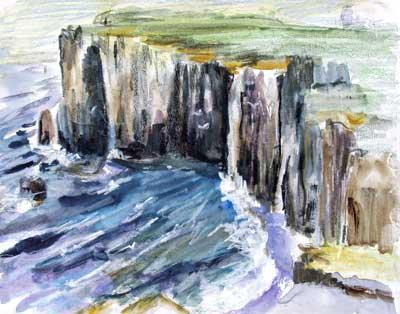 gina_wright_isle_of_may_cliffs_watercolour.jpg