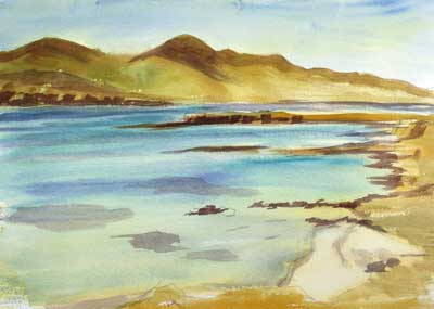 gina_wright_view_from_jura_house_gardens_watercolour.jpg