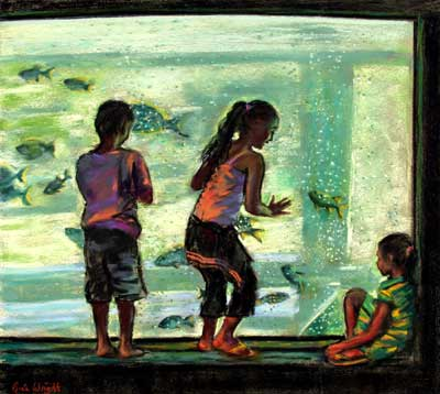 gina_wright_aquarium_pastel2.jpg