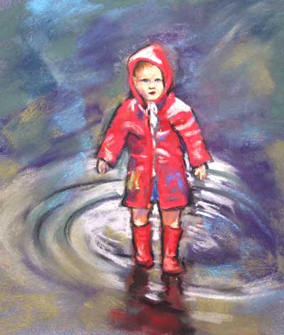 gina_wright_girl_with_the_red_wellies_pastel.jpg