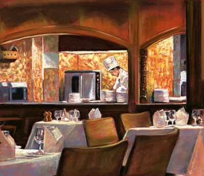 gina_wright_chef_pastel.jpg
