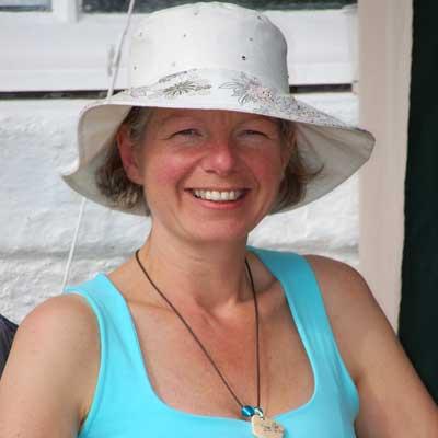 gina_wright_pittenweem_2010.jpg