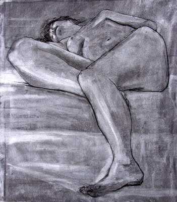 gina_wright_olympia_charcoal_and_conte_sketch.jpg