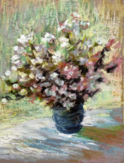 gina_wright_after_monets_vase_flowers.jpg